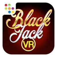 Codes for BlackJack VR by Playspace Hack