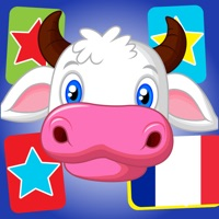 Codes for Memoire in French - flashcards for kids Hack