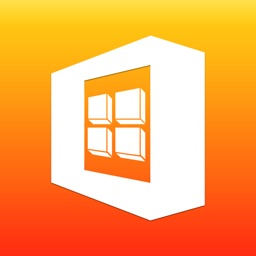 OneDocs - Microsoft Office 365 Edition for MS Word、Excel、PowerPoint、Outlook & OneNote
