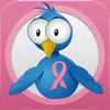 TweetCaster PINK for ...