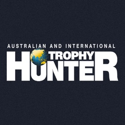 Australian & International Trophy Hunter Magazine