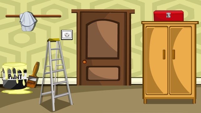 Escape 40 Doors Amp Surreal Escape Stage 40 Sc 1 St