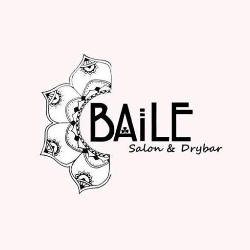 Baile Salon and Drybar