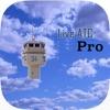 Listen Live Air Radio - Live ATC Pro