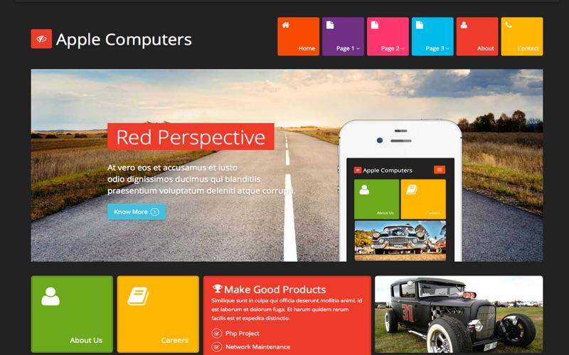 HTML screenshot 4