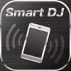 曲名読み上げプレイヤー Smart DJ - iPhoneアプリ
