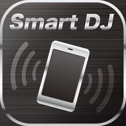 Text-to-Speech Music Player Smart DJ