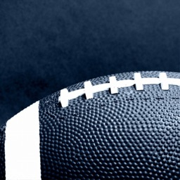 Unique American Football Wallpapers for iPhone & iPad resolution