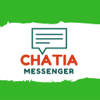 Chatia Messenger