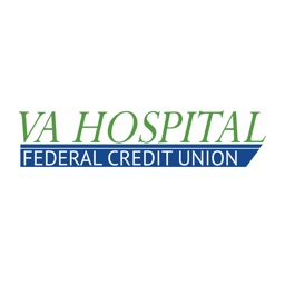 VAHFCU Mobile Banking