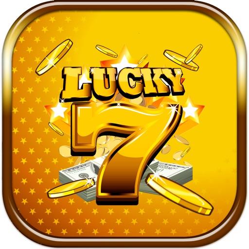 KINGDOM HEARTS Slots Machines Sharker - The Best Free Casino
