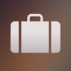 Suitcase and Trip Planner +