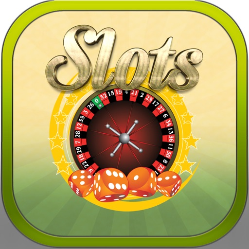 Night of Ladies Slots Casino - Free Slots, Video Poker and More!!!