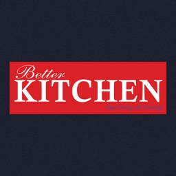 Better Kitchen