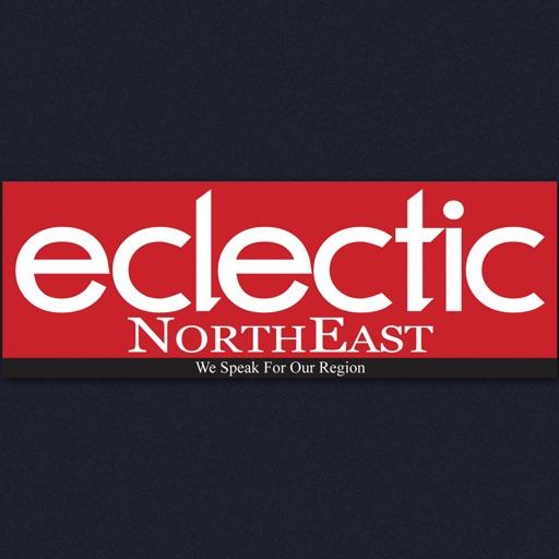 Eclectic Northeast