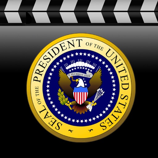 Presidential Ringtone Director: Obama & Bush TTS Voices for Talking CallerID Ringtones Icon