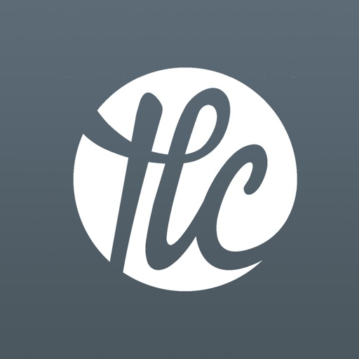 Thriving Life Church