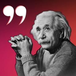 Albert Einstein - A Man of Success