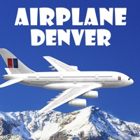 Codes for Airplane Denver Hack