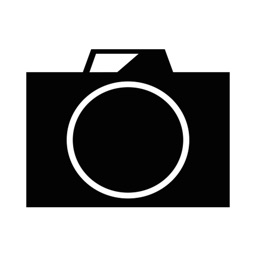 PortraitPro