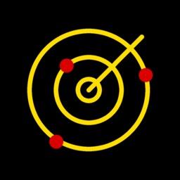 DE Tracker : Live Flight Tracking & Status