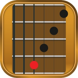 Let Me Chord! - Ultimate Method For Learning Chords On Guitar