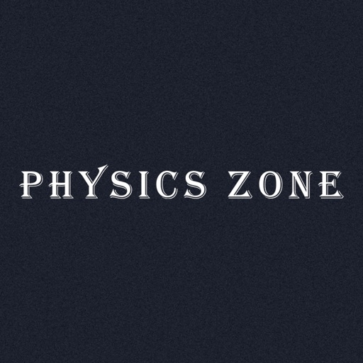 Physics Zone