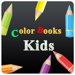 Coloring book(Animal) : Coloring Pages & Fun Educational Learning Games For Kids Free!
