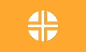 LIFE church app