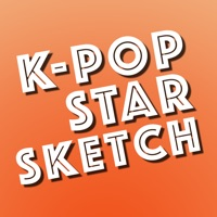 Codes for Kpop Star Sketch Quiz (Guess Kpop star) Hack