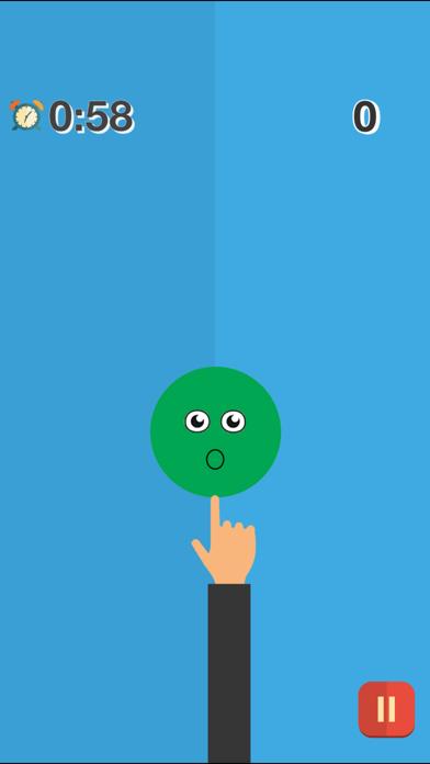 点击获取BalanceTheBall - 小游戏,平衡游戏