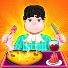 Pizza Food Cook Shop icon