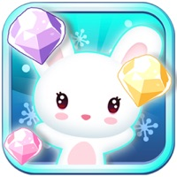 Codes for Frozen Pet Pop Mania - Crush the Diamonds and Smash the Jewels FREE Hack