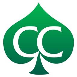 CardsChat Poker News