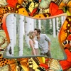Luxury Photo Frame - Great and Fantastic Frames for your photo