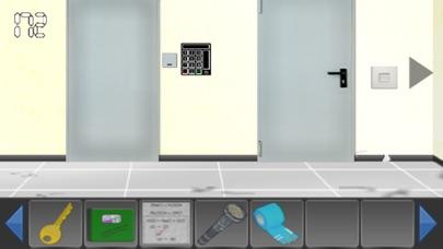 Laboratory Escape-2