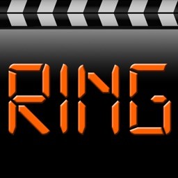 RINGTONE DIRECTOR Talking Caller ID Ringtone Maker