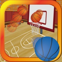 Codes for Bounce the Basketballs Hack