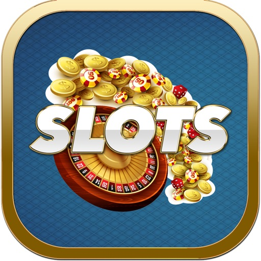 Aaa Video Betline Progressive Payline - Vegas Strip Casino Slot Machines icon
