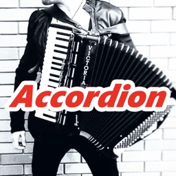 Accordion Lessons For Beginner-Learn how to play accordion