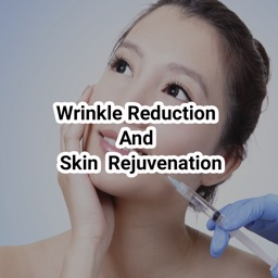All Wrinkle Reduction
