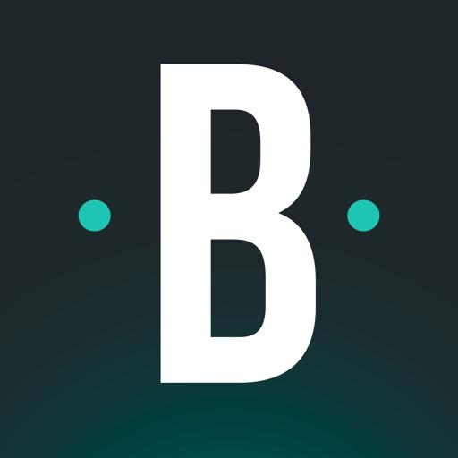 Iranian News - BRIEFLY icon