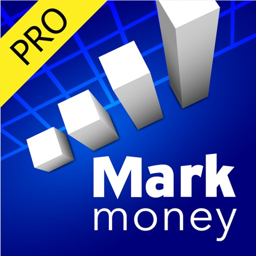 finanzrechner markmoneypro v2 by thomas mark. Black Bedroom Furniture Sets. Home Design Ideas