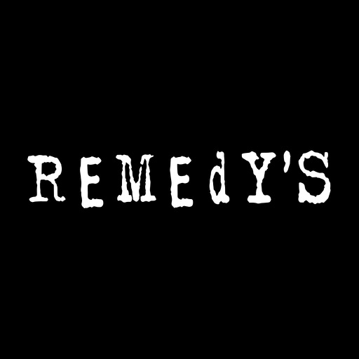 Remedy's Tavern icon