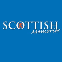 Scottish Memories: Scotland's premier nostalgia magazine