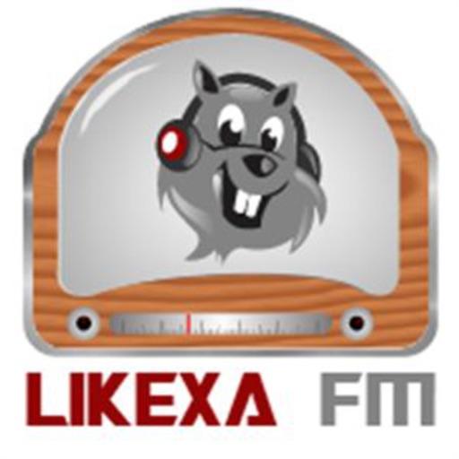 Like-XA FM