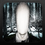 Hack SlenderMan's Forest