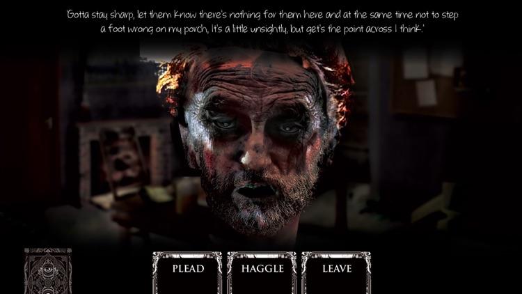 Alter Vú - Dead Reckoning screenshot-0