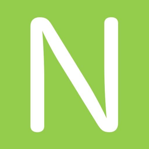 まとめのまとめ for NAVERまとめ iOS App