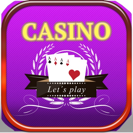 Las Vegas Casino Wonka Slots - Free Slot Machine Games